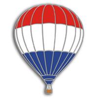 (c) Dutchballoonregister.nl